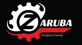 Юр лица в Алматы